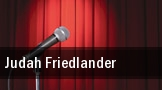 Judah Friedlander New York tickets