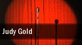 Judy Gold tickets