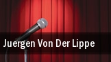Juergen Von Der Lippe Niedernhausen tickets