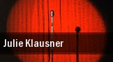 Julie Klausner tickets