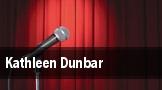 Kathleen Dunbar tickets