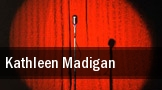 Kathleen Madigan Carolina Theatre tickets