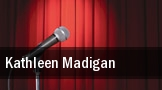 Kathleen Madigan Fred Kavli Theatre tickets