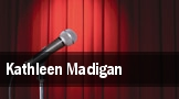 Kathleen Madigan Hollywood tickets