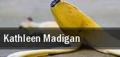 Kathleen Madigan Orlando tickets