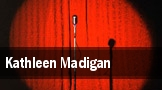 Kathleen Madigan Snoqualmie tickets