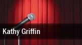Kathy Griffin Lyric Opera House tickets