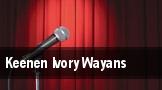 Keenen Ivory Wayans tickets