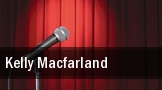 Kelly Macfarland Tommy's Comedy Lounge at the Charles tickets