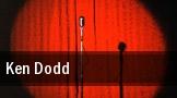 Ken Dodd Torquay tickets