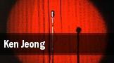 Ken Jeong Winstar Casino tickets