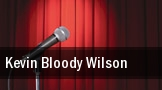 Kevin Bloody Wilson tickets