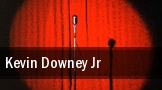Kevin Downey Jr. tickets