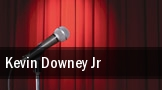 Kevin Downey Jr. Mohegan Sun Cabaret tickets