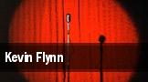 Kevin Flynn tickets