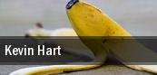Kevin Hart Cincinnati tickets