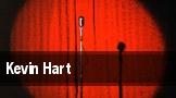 Kevin Hart Santa Barbara tickets