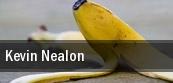 Kevin Nealon Saint Charles tickets