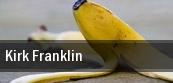 Kirk Franklin Club Nokia tickets