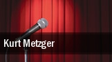 Kurt Metzger Catch A Rising Star Comedy Club At Twin River tickets
