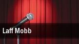 Laff Mobb Howard Theatre tickets