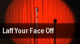 Laff Your Face Off Columbus tickets
