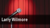 Larry Wilmore Lakeshore Theater tickets