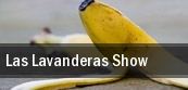 Las Lavanderas Show Club Rodeo tickets