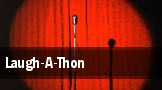Laugh-A-Thon Chicago tickets