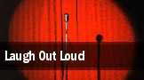 Laugh Out Loud McMorran Arena at McMorran Place tickets