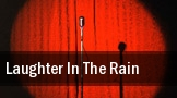 Laughter In The Rain Edinburgh tickets
