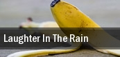 Laughter In The Rain Sunderland Empire Theatre tickets