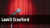 Lavell Crawford Kansas City tickets