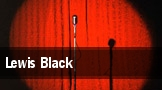 Lewis Black New York City Center MainStage tickets