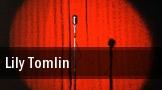 Lily Tomlin Napa tickets