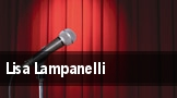 Lisa Lampanelli Burton Cummings Theatre tickets