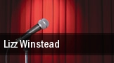 Lizz Winstead Chicago tickets