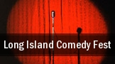 Long Island Comedy Fest tickets