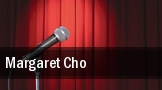 Margaret Cho Mashantucket tickets