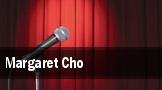 Margaret Cho Sands Bethlehem Event Center tickets