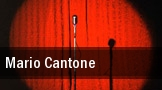 Mario Cantone Hard Rock Live At The Seminole Hard Rock Hotel & Casino tickets