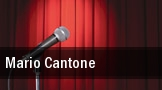 Mario Cantone New Brunswick tickets