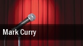 Mark Curry Fresno tickets