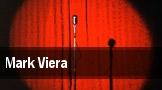 Mark Viera tickets