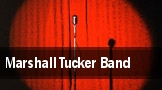Marshall Tucker Band Morristown tickets