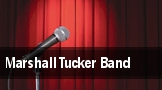 Marshall Tucker Band Plymouth tickets