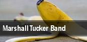 Marshall Tucker Band The Canyon tickets
