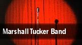 Marshall Tucker Band Univest Performance Center tickets