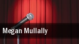 Megan Mullally tickets