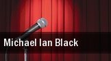 Michael Ian Black Saint Paul tickets